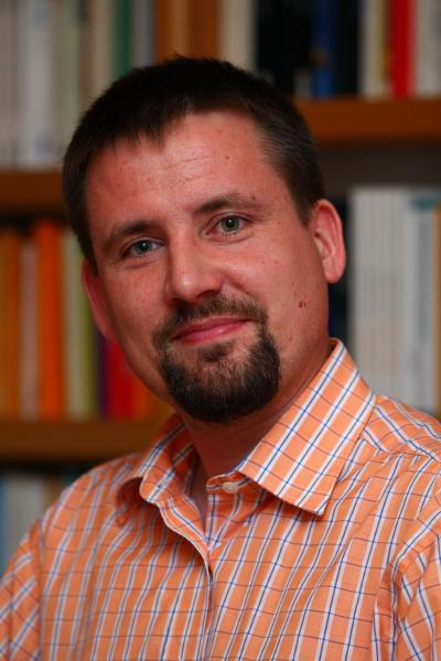 Christoph Koutschan